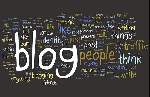 http://blog.bloguzz.com/wp-content/uploads/2011/09/tipos-de-blogs.jpeg