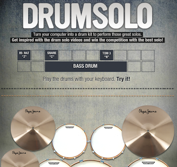 Drum Solo.png