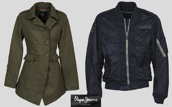 chaquetas Pepe Jeans.png